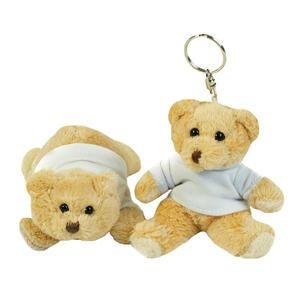 Mumbles MM023 - Binx bear