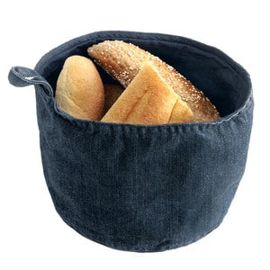 B&C BA835 -  DNM please bread basket