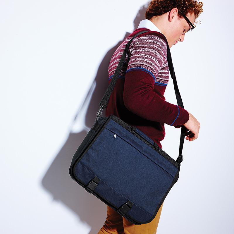 BagBase BG033 - Portfolio briefcase