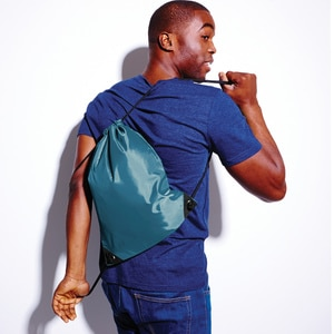 BagBase BG010 - Sac de gym Premium