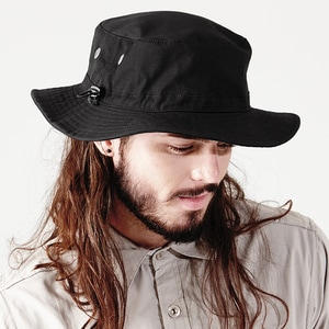 Beechfield BC088 - Cargo bucket hat