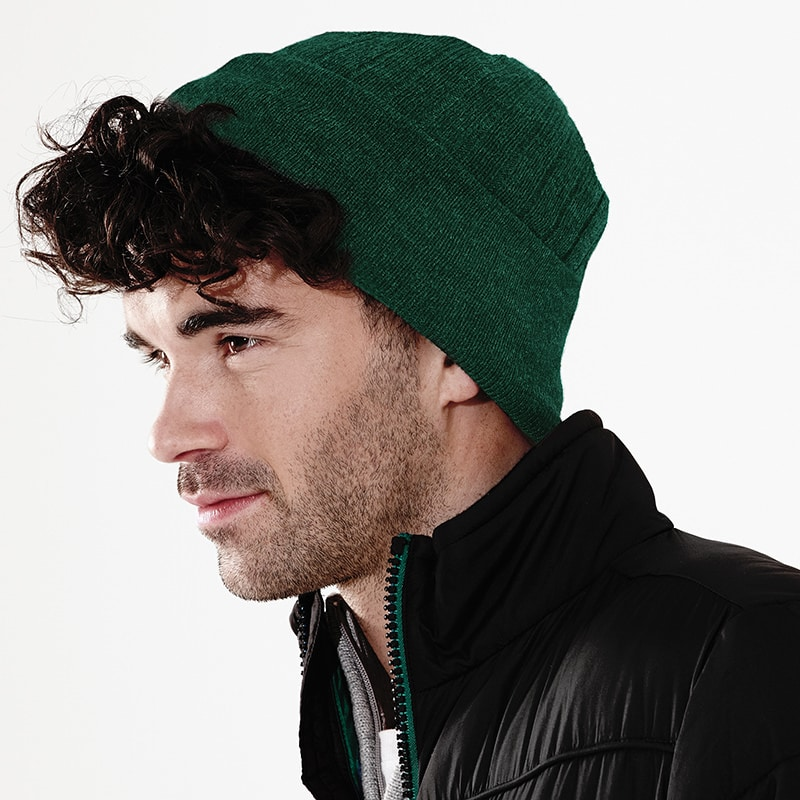 Beechfield BC447 - Gorro Thinsulate™