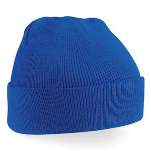 Beechfield BC45B - Junior Original Cuffed Beanie