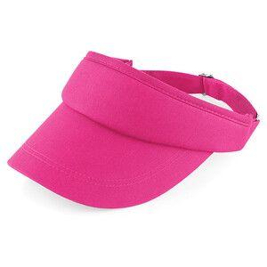 Beechfield BC041 - Sports visor