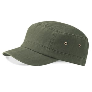 Beechfield BC038 - Urban army cap