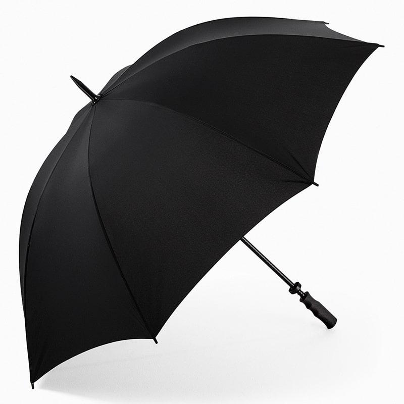 Quadra QD360 - Grand Parapluie Style Golf