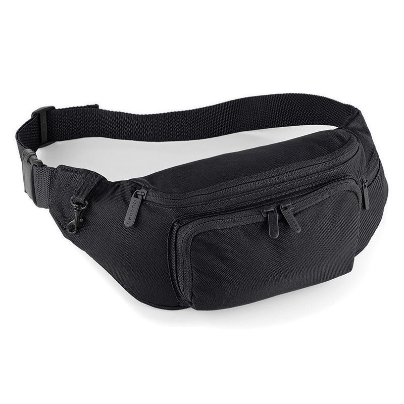 Quadra QD012 - Belt bag