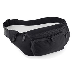 Quadra QD012 - Belt bag