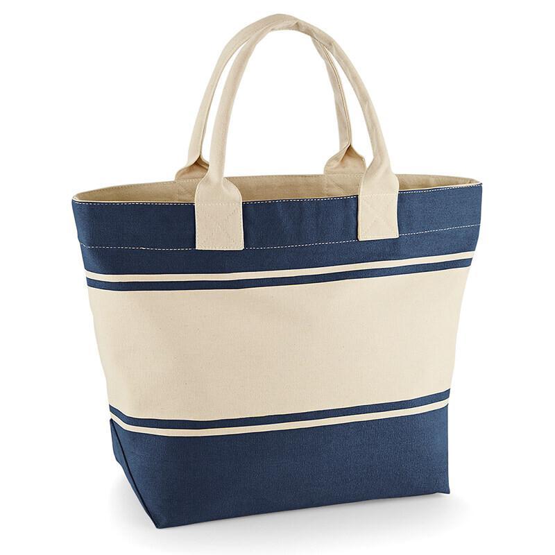 Quadra QD026 - Canvas deck bag