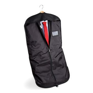Quadra QD031 - Suit cover
