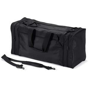 Quadra QD080 - Jumbo sports holdall