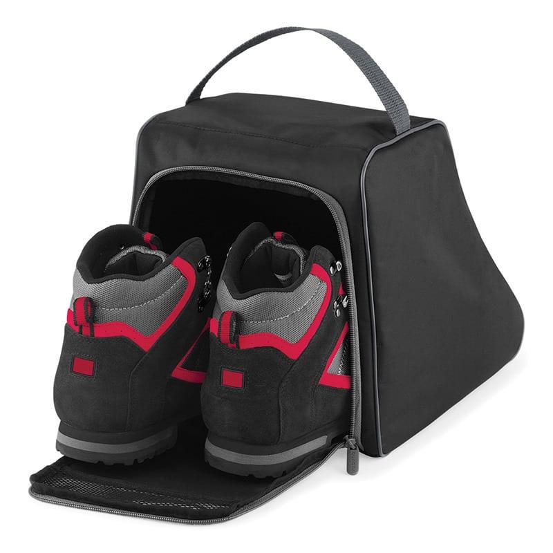 Quadra QD085 - Sac à chaussures de randonnée