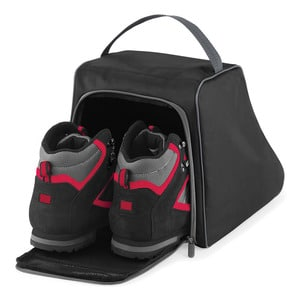 Quadra QD085 - Hiking boot bag