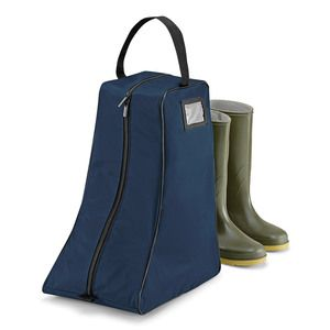 Quadra QD086 - Boot bag