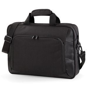 Quadra QD268 - Executive digitale tas
