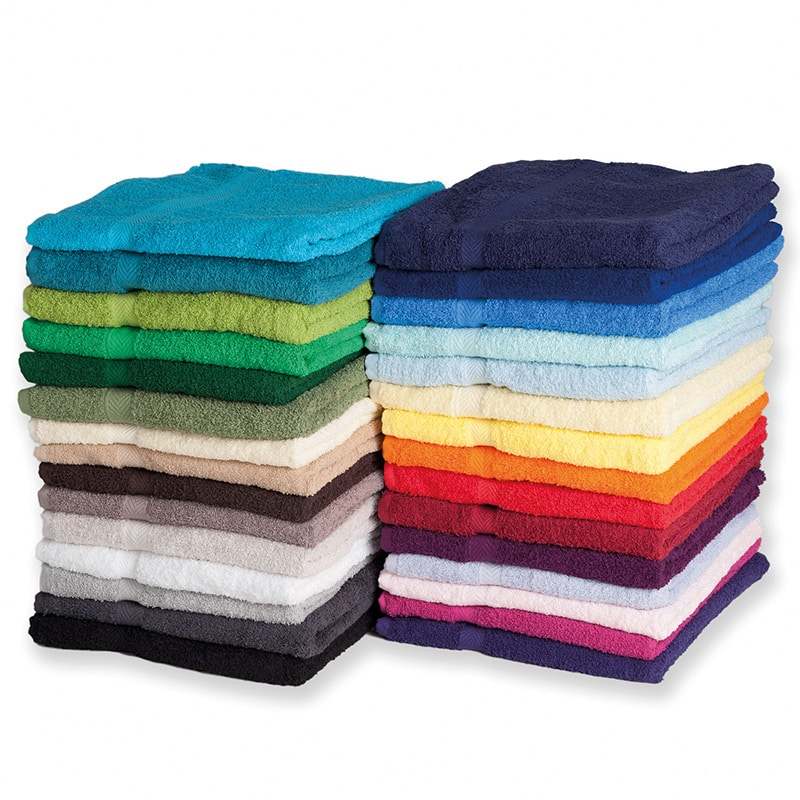 Towel City TC004 - Luxury range - bath towel