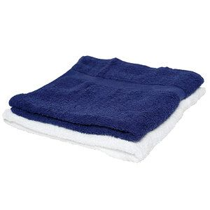 Towel city TC044 - Serviette de Bain 100% Coton