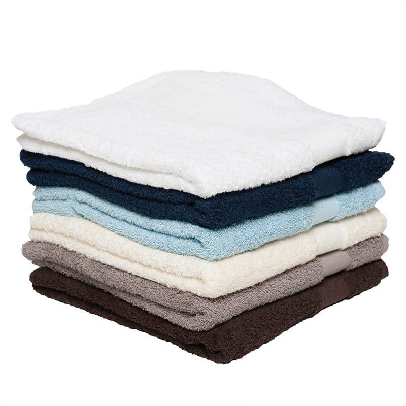 Towel City TC074 - Egyptian cotton bath towel