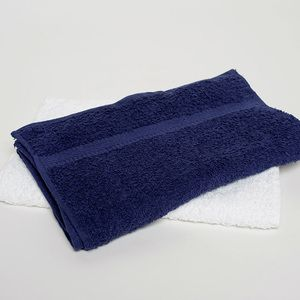 Towel city TC042 - Classic assortiment sporthanddoek