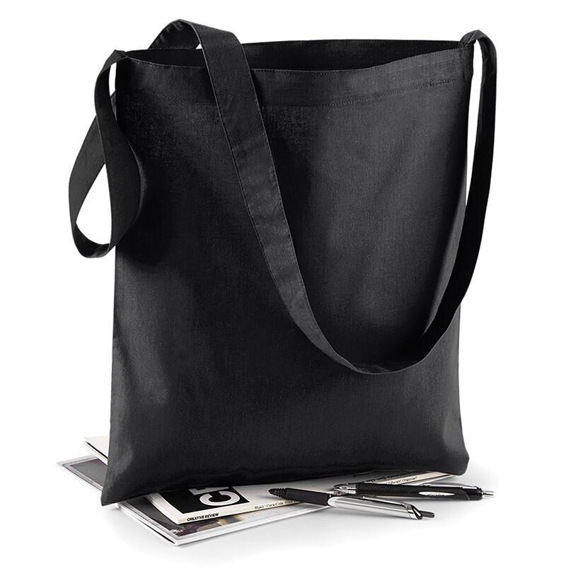 Westford mill WM107 - Sling Bag For Life