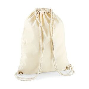Westford mill WM110 - Cotton Rucksacktasche