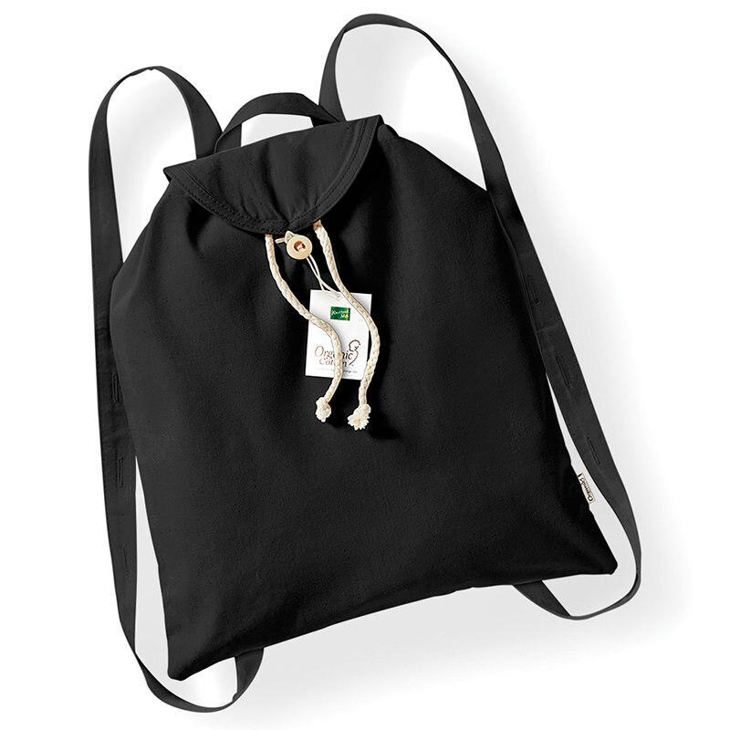 Westford Mill WM185 - Organic festival backpack