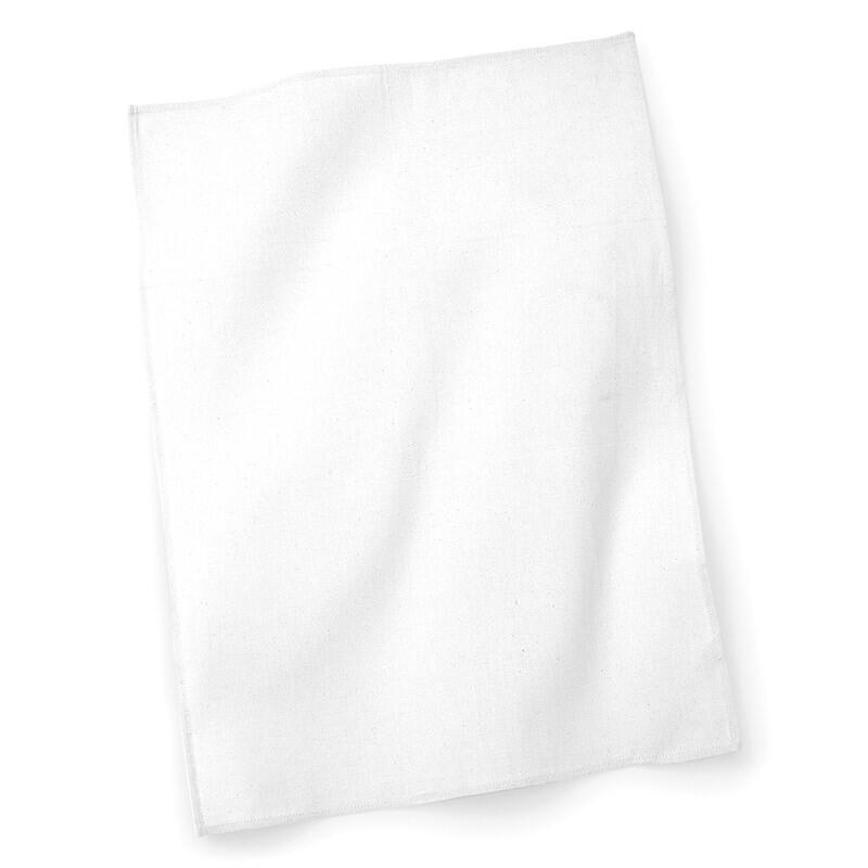 Westford Mill WM701 - Tea towel