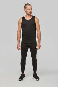 ProAct PA441 - Mens Sports Vest