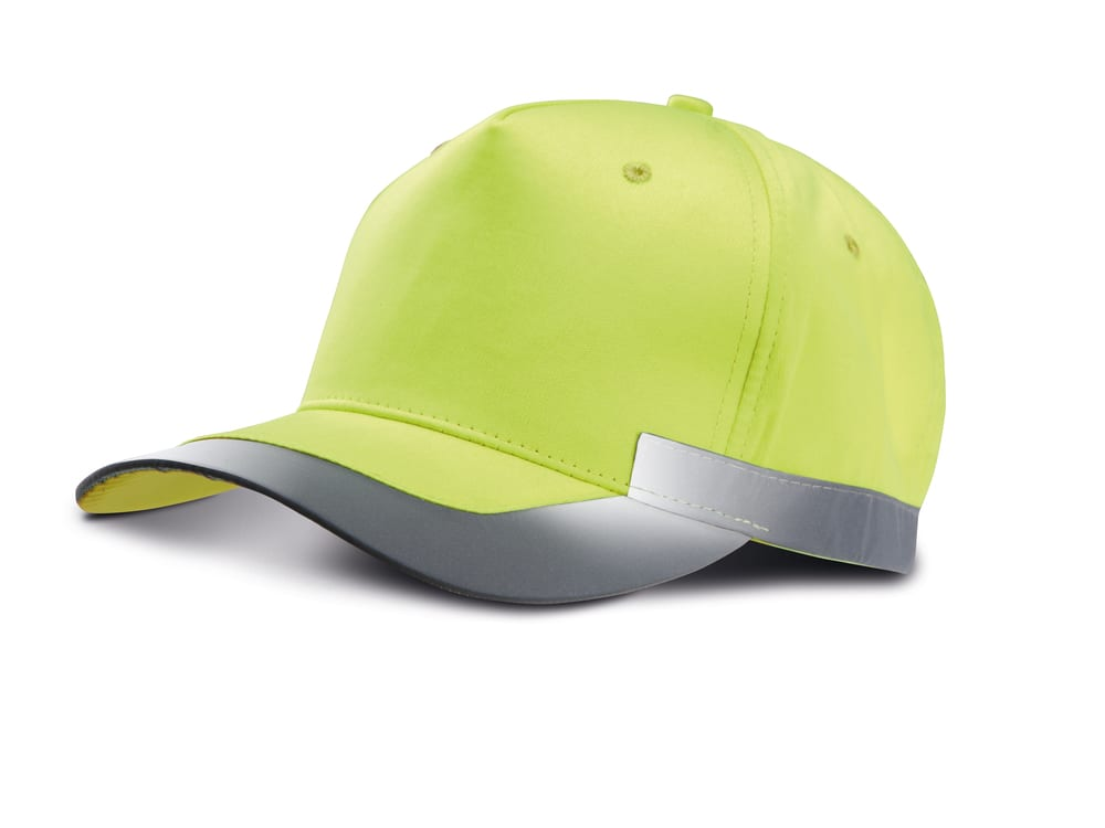 K-up KP123 - FLUORESCENT CAP - 5 PANELS