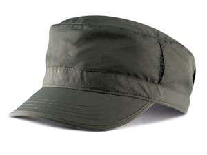 K-up KP302 - CASQUETTE OUTDOOR