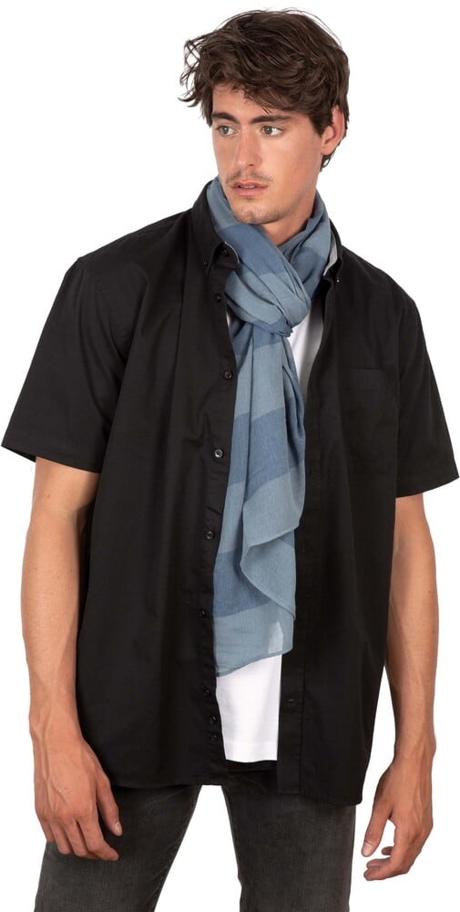 K-up KP067 - CHECHE SCARF
