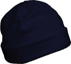 K-up KP877 - FLEECE HAT