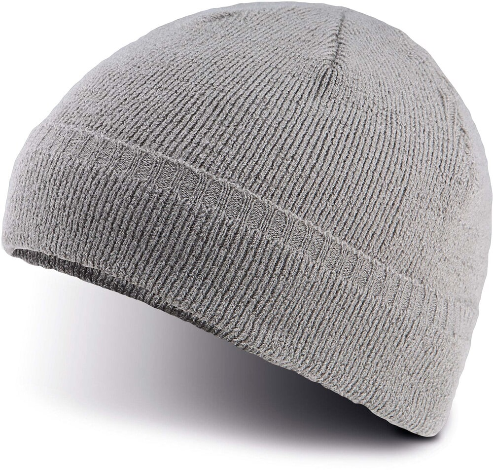 K-up KP509 - KNITTED HAT