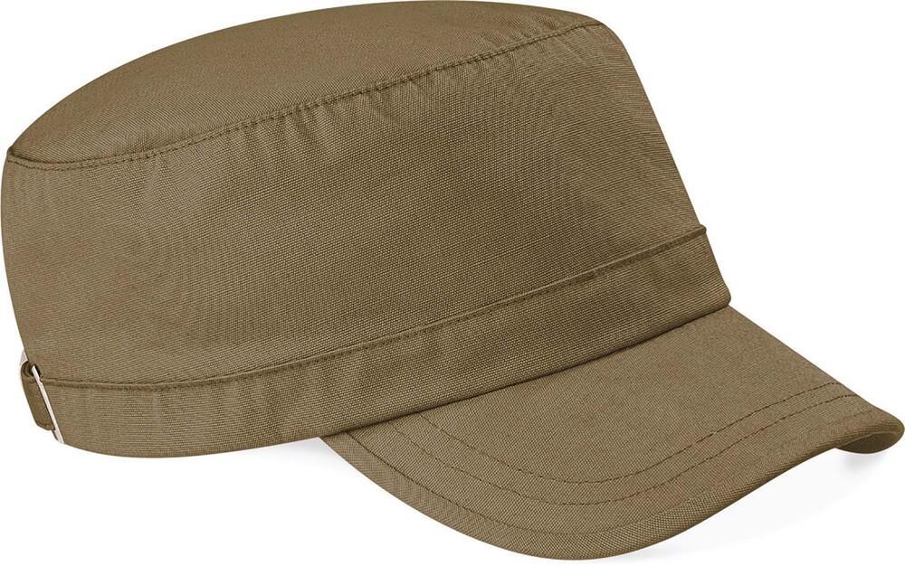 Beechfield B34 - Army Cap