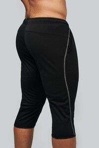ProAct PA114 - 3/4 LENGTH TRAINING PANTS