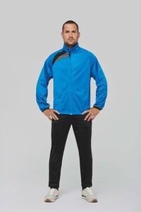 ProAct PA306 - TRAININGSJACKE