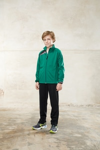 ProAct PA307 - JUNIORS TRACK TOP