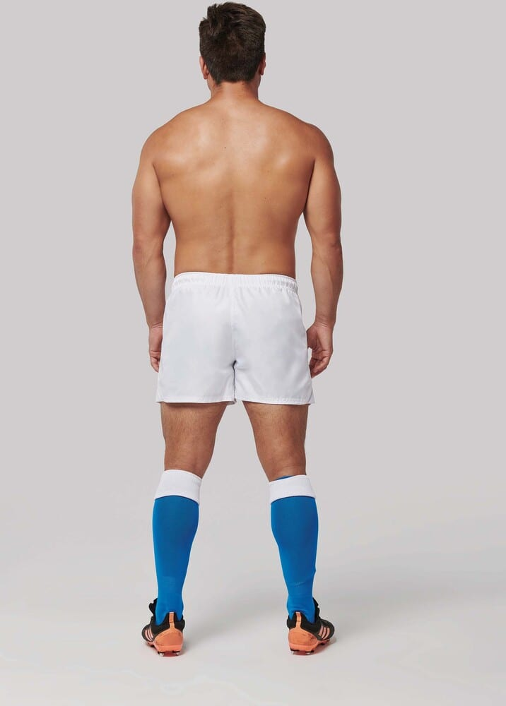 ProAct PA136 - SHORT RUGBY UNISEXE