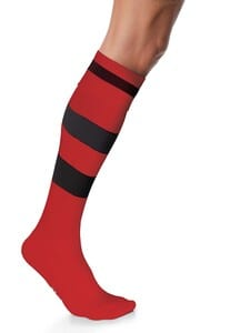 ProAct PA021 - HOOP SPORTS SOCKS