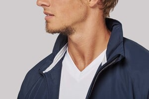 ProAct PA342 - MENS TRACK TOP