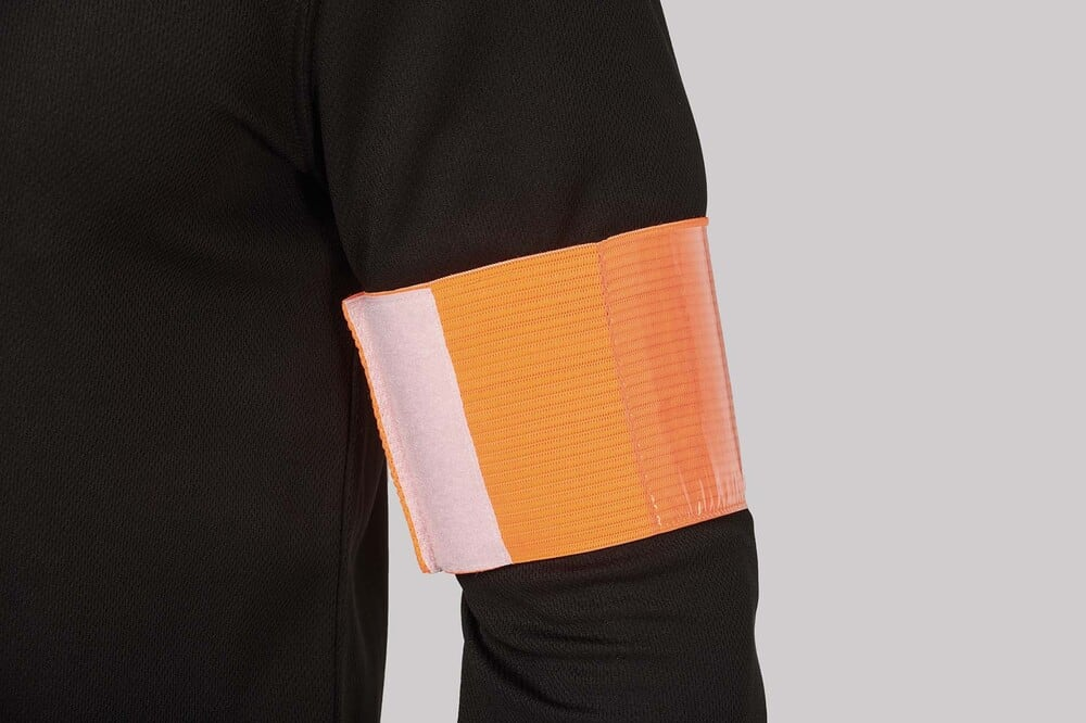 ProAct PA678 - ELASTIC ARMBAND WITH CLEAR POCKET