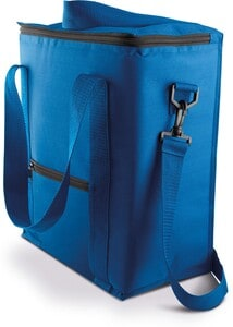 Kimood KI0307 - VERTICAL CUBE COOLER BAG