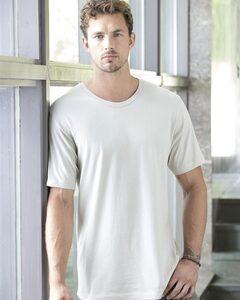Alternative 1070 - Short Sleeve T-Shirt