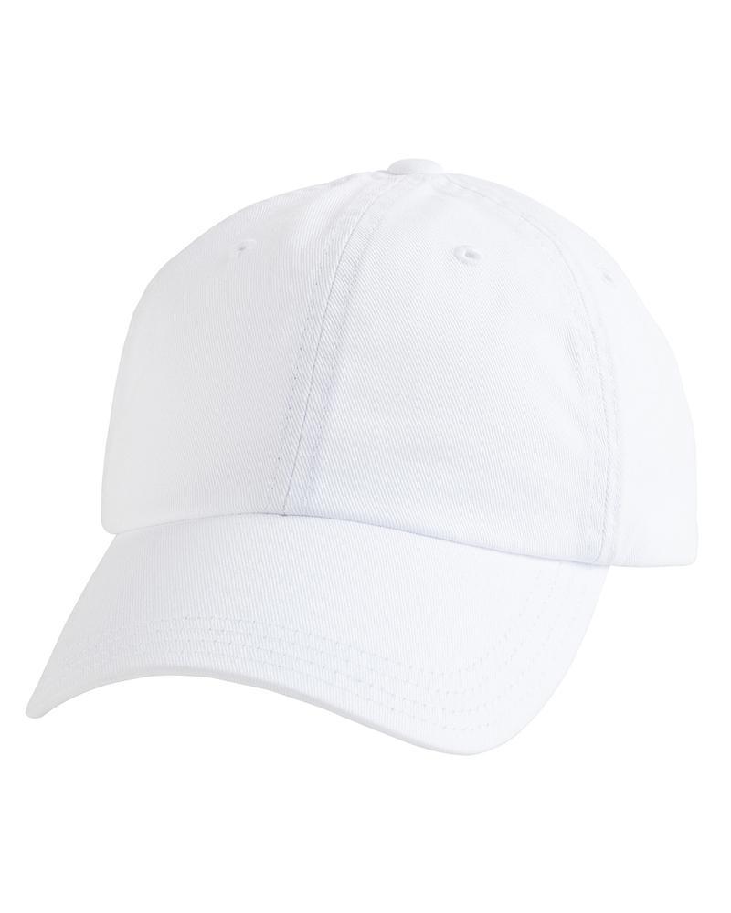 Alternative AH70 - Cotton Twill Cap