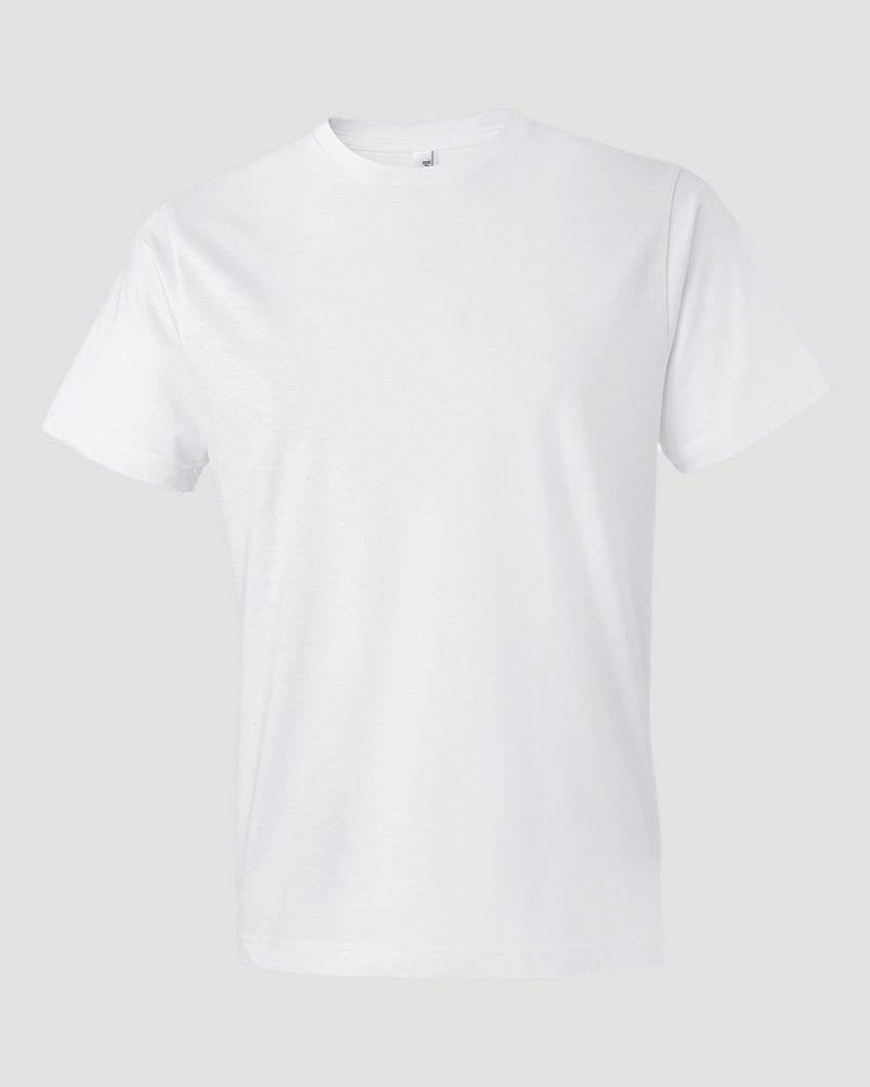 Anvil 980 - Lightweight Fashion Short Sleeve T-Shirt