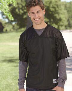 "Augusta Sportswear 257 - Remera jersey de ""estadio"""