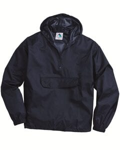 Augusta Sportswear 3130 - Pullover Jacket In A Pocket