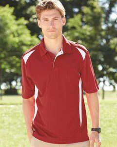 Augusta Sportswear 5012 - Camisa de Polo Premier