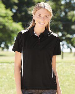 Augusta Sportswear 5013 - Ladies Premier Polo