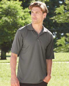 Augusta Sportswear 5095 - Polo de malla absorbente